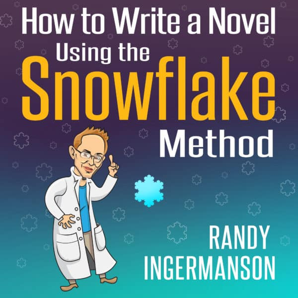 Snowflake Method Audiobook